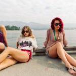 Fashion Photographer Vancouver Randy Friesen