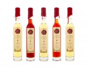 Wine Bottle product photography